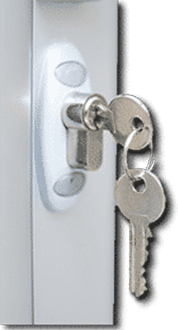 Lock Locksmith Tech Clarksburg, MD 301-944-6625